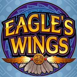 Eagles Wings banner 1