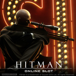 Hitman banner 3