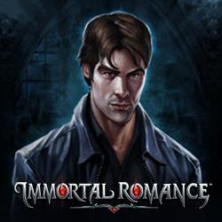 Immortal Romance Banner 4
