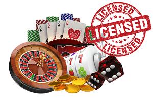 Νέες άδειες καζίνο πρόκειται να εκδοθούν στην Ελλάδα