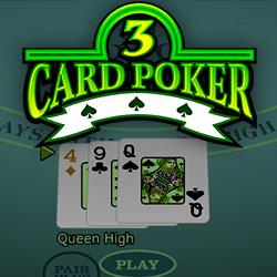 3 Card Poker Banner 4