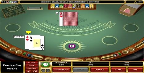 [[Casino Name - Screen Shot 1]]