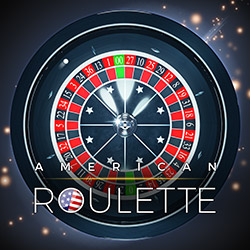 American Roulette Banner 1