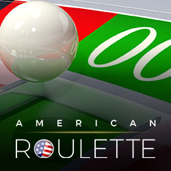 American Roulette Banner 3