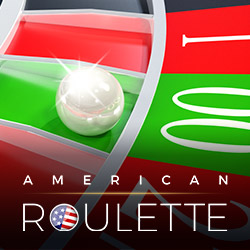 American Roulette Banner 4