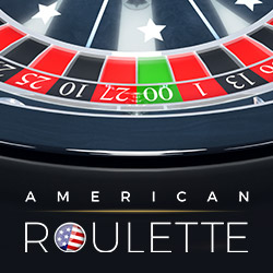 American Roulette Banner 2