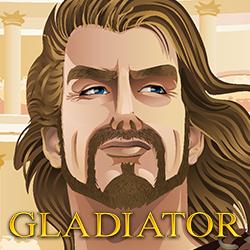 Gladiator Banner 2