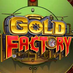 Gold Factory Banner 1