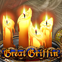 Great Griffin Banner 4