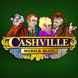 Cashville Banner 2