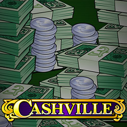 Cashville Banner 3