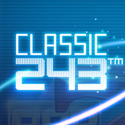 Classic 243 Banner 1