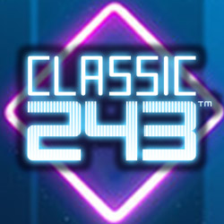 Classic 243 Banner 4