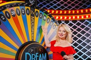 Η Ονειροπαγίδα κερδίζει το βραβείο του Παιχνιδιού της Χρονιάς