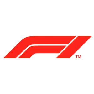 Η F1 υπογράφει συμφωνία χορηγίας με εταιρεία στοιχήματος