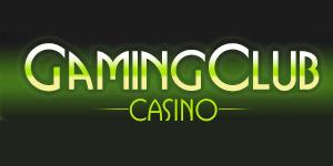 Κριτική για το Gaming Club Casino