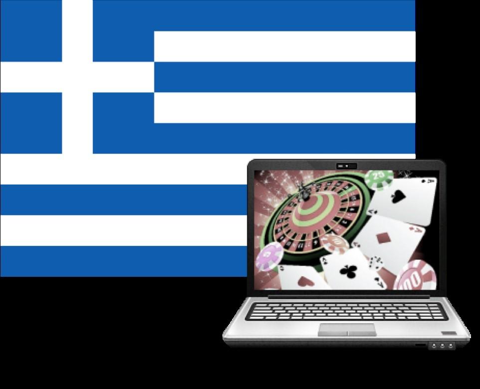 Η Ελληνική Κυβέρνηση Θα Παραχωρήσει Άδειες Διαδικτυακού