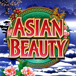 Asian Beauty Banner 1