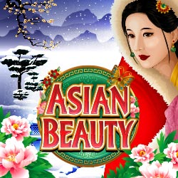 Asian Beauty Banner 3