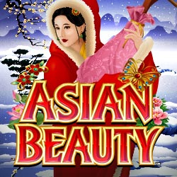 Asian Beauty Banner 4