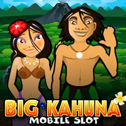 Big Kahuna Banner 3