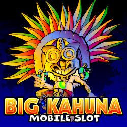 Big Kahuna Banner 2