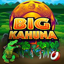 Big Kahuna Banner 1
