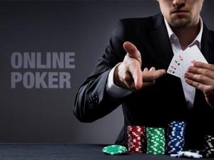 Poker Games Screenshot 1