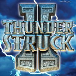 Thunderstruck 2 banner 4