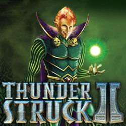 Thunderstruck Banner 2