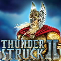 Thunderstruck banner 1