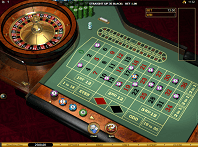 Try roulette at RiverBelle