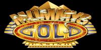 Mummy's Gold