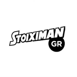 Ο Όμιλος Stoiximan υπογράφει συμφωνία με τον ΟΠΑΠ