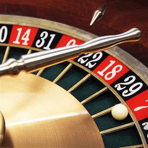 Ελληνική ανακαίνιση στα τυχερά παιχνίδια