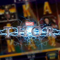 Thor banner 1