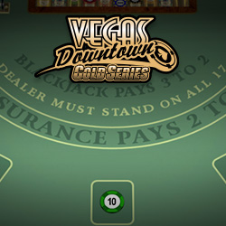 Vegas Downtown Banner 3