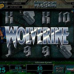 Wolverine Banner 2