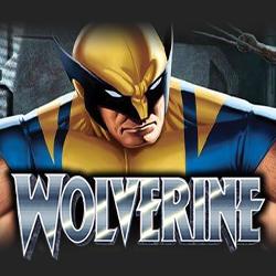 Wolverine Banner 4
