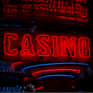 Hellenikon Casino bidders drop out