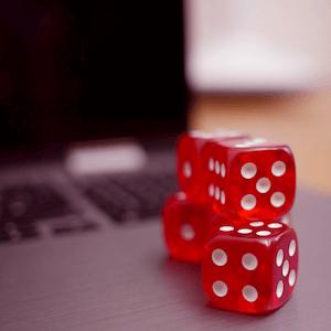 Ανάπτυξη του online στοιχηματισμού