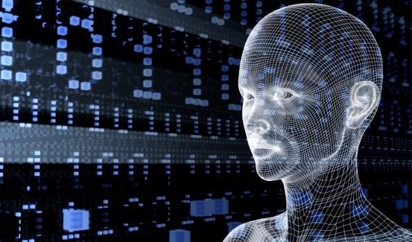 Κατανοώντας την Εξέλιξη της Τεχνικής Νοημοσύνης