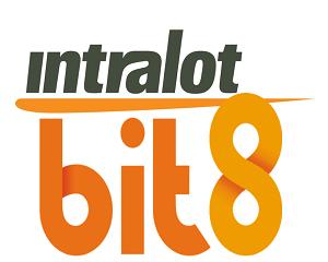 Ο Όμιλος Intralot Αναλαμβάνει Την Πλήρη Κυριότητα Της Bit8