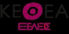 Keoea