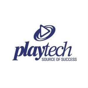 Νέες συμφωνίες για τη Playtech