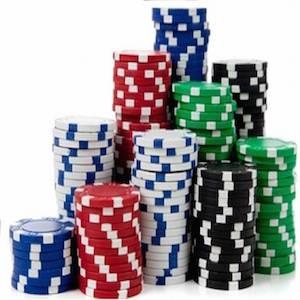 Καθυστερεί κι άλλο το σχέδιο για το καζίνο στο Ελληνικό