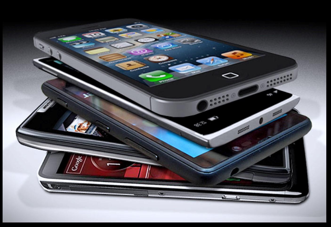Φθηνά Smartphone Τώρα Διαθέσιμα