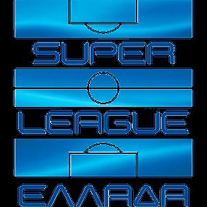 Η Interwetten Υπέγραψε Συμφωνία ως Χορηγός της Super league