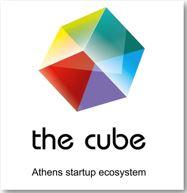 Το Mini Makers Υποστηρίζεται από το The Cube