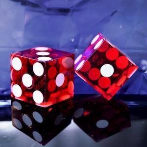 Ελληνικό καζίνο και θέρετρο περνάει στο επόμενο